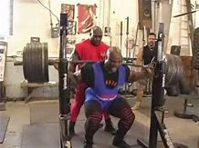 ronnie coleman.png
